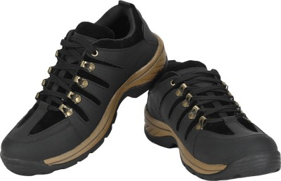 Knot n Lace Classic Sports Outdoors, Boots, Corporate Casuals