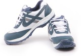 Baaj Running Shoes (Multicolor)