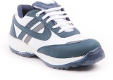 Foot n Style FS458 Running Shoes (Multic...
