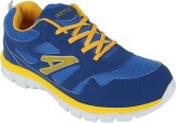 Adreno Sports 6 Running Shoes (Blue)