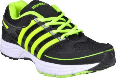 Ajanta Maharaja Running Shoes, Walking Shoes
