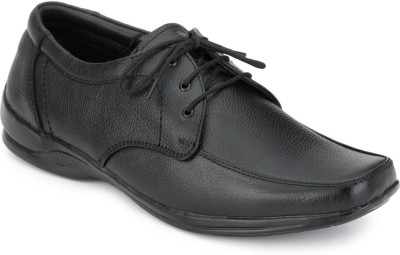 Boxwood Formal Lace Up Shoes