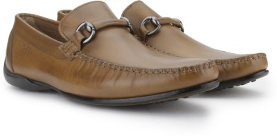 Ruosh Casual Shoes