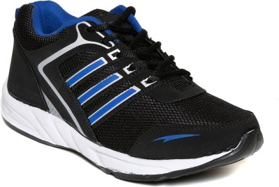 Pipo Running Shoes