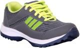 Adjoin Steps AS-Sport Walking Shoes (Gre...