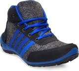 ADYBird Pantone Casual Shoes (Blue, Grey...