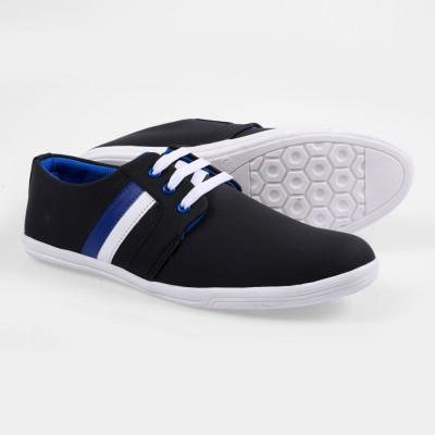 Demyra ZMS305 Canvas Shoes