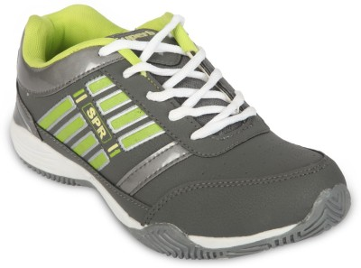 Superb Active Running Shoes