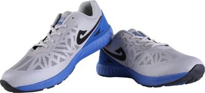 Max Air Lunar Running Shoes