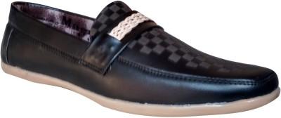 Carresa Soft Classic Driving Shoes