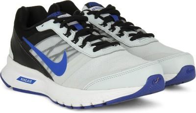 Nike AIR RELENTLESS 5 MSL Running Shoes