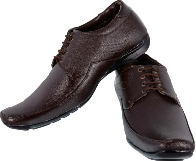 bluemountain Lace Up Shoes