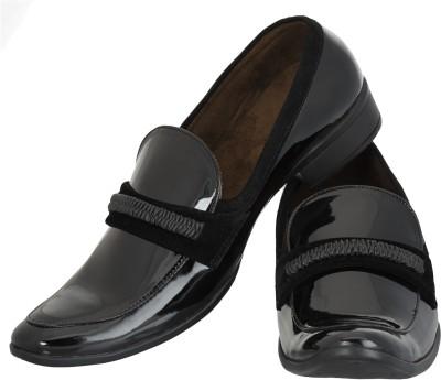 NE Shoes Slip On