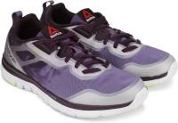 Reebok REEBOK ZQUICK SOUL Running Shoes(Multicolor)