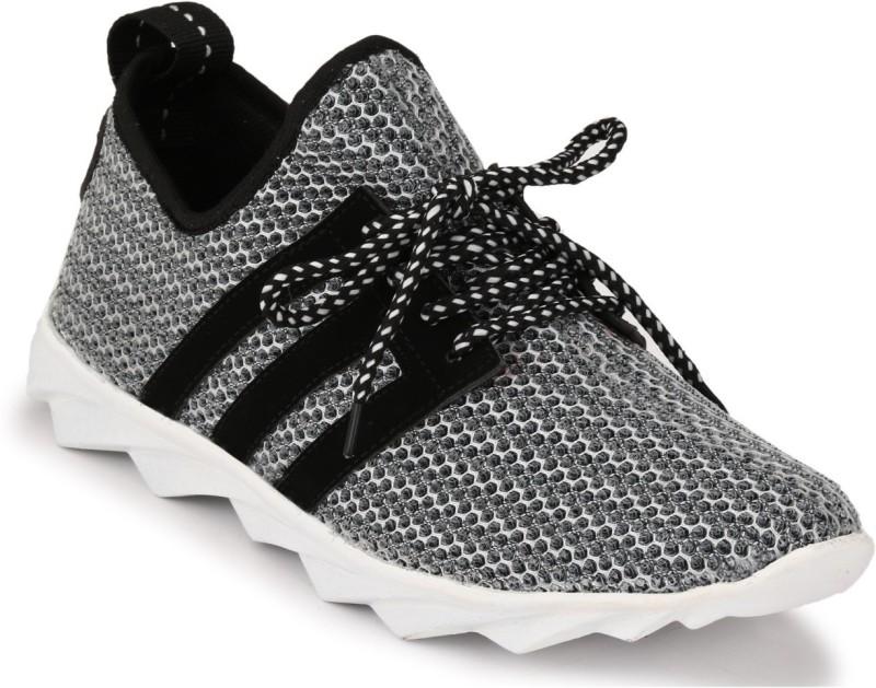 Alexander07 Canvas Shoes CasualsGrey SHOEZKYZH6JG6JKZ