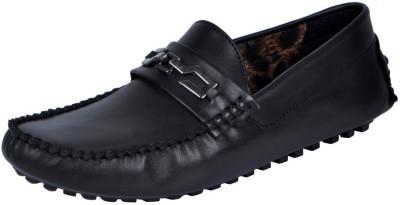 Mocas 333Y Loafers