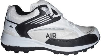 SRV Walking Shoes