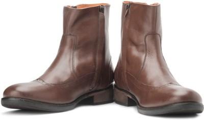 Myfizi Boots