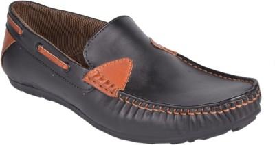 Bukati Driving Shoes