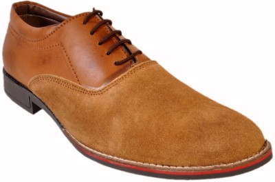 24 Casuals Saddle Marc Casual Shoes