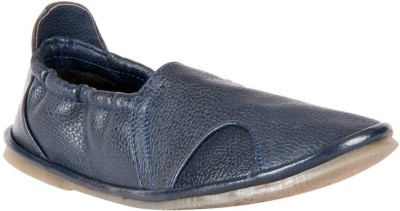 Ash Grey Casual Shoes