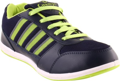 Banjoy CHAMPS LIFE STYLE 2 SPORTS SHOES Running Shoes