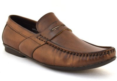 Zoot24 Loafers