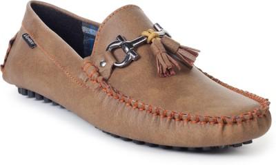 Histeria Dbfoshoe1035-1040 Loafers