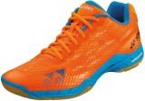 Yonex SHB AMX AERUS Badminton Shoes