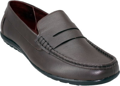 LeCobbs Loafers