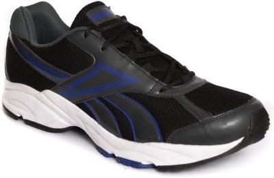 Reebok RECORD RUNNER LP Running Shoes