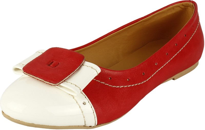 Inspiration 004rw Bellies(Red, White)