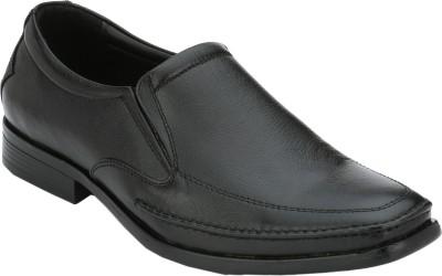 GAI Tripple Slip On Shoes
