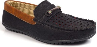Marks Medly Loafers