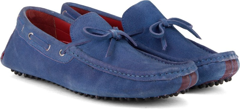 Bata LIAM Loafers