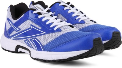 Reebok CRUISE RUNNER 3.0 Running Shoes
