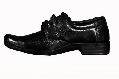 Blackdog Walking Shoes