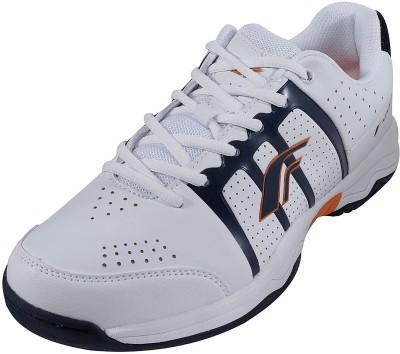 F Sports Fsp Napoleon Walking Shoes