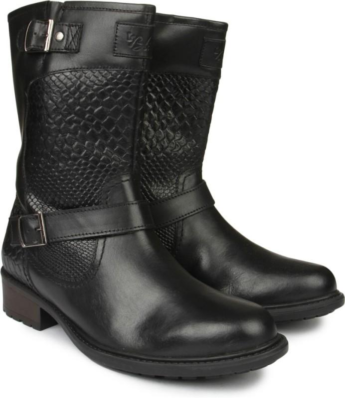 La Briza ALMA Boots