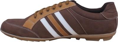 Walkers London Sneakers