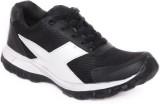 NYN Walking Shoes (Black)