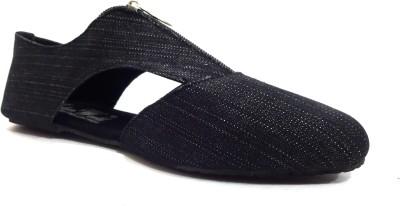 Selfie Comfy Casual Shoes