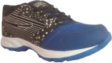 CRV Running Shoes (Blue)