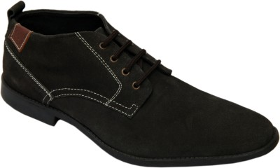 Leather Mart Corporate Casuals
