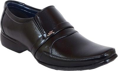 Cuero 4006 Formal Shoe