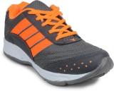 Digao Sports (Grey)