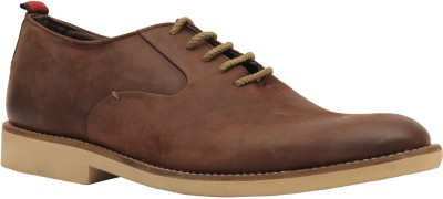 HX London Colindale Casual Shoes