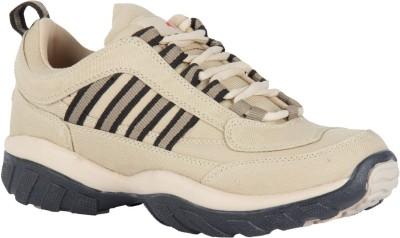 Reedass RDS 777 CR Running Shoes