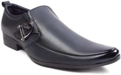 Chris Brown Slip On Shoes
