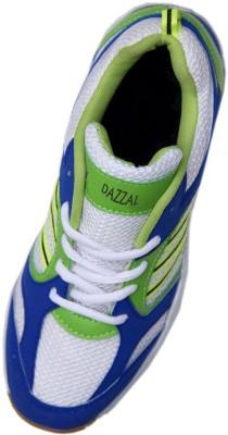 Dazzal Badminton Shoes, Running Shoes, Tennis Shoes, Walking Shoes